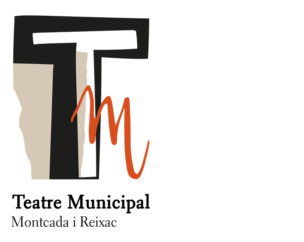 Teatre Municipal de Montcada i Reixac